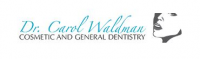 York Mills Family Dentistry Logo