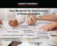 Northpoint Business Advisors