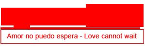 RomanceLatina.com'