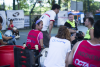 OctaFX volunteers support Bali Sports Foundation and 3rd Int'
