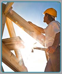 Home-Builders.info'