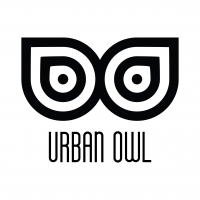 Urban Owl Eyewear Logo