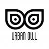 Company Logo For Urban Owl Eyewear'