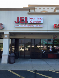JEI Learning Centers 3