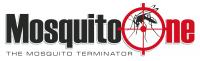 Mosquito Control of Michigan Inc. Logo
