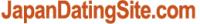 WorldFriends Networks Logo