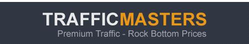 trafficmasters'