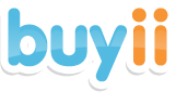 Buyii Daily Deals'