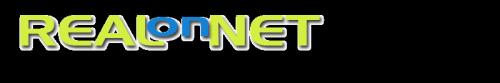 Realonnet Inc'
