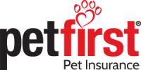PetFirst Pet Insurance Logo