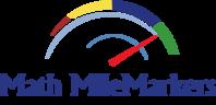 Math4Minors Logo