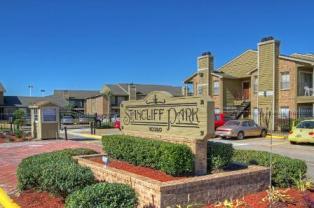 Rent Houston Apartments'