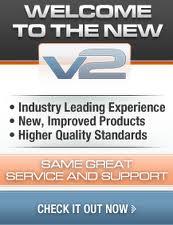 new V2 Cigs'