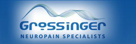 Grossinger NeuroPain Specialists'