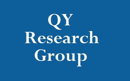 QYResearch Group Company Logo'