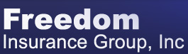Freedom Insurance Group'