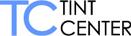 TintCenter'