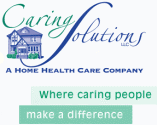 Caring Solutions'