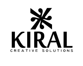 Company Logo For Kiral Creative Solutions'