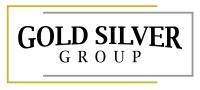 Gold Silver Group Logo
