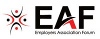 Employers Association Forum, Inc. (EAF)