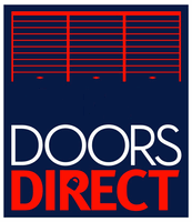 Buy Doors Direct Logo