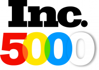 Sovereign Health Included in Inc. 5000 Again