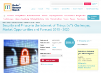Security and Privacy in the Internet of Things (IoT)