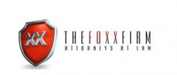 The Foxx Firm, Inc