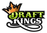 DraftKings Gearing for Another NFL Season as They Promise to