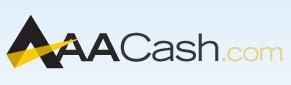 AAACash.com'