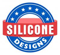 Silicone Designs Logo