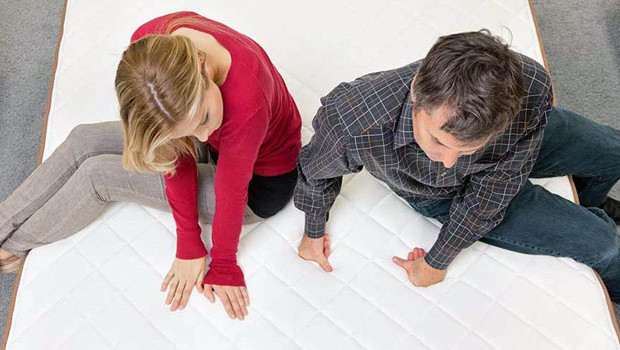 Consumer Reports 2015 and Best Mattress Brand Picks