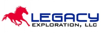 Legacy Exploration LLC Logo