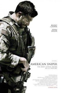 Sniper'