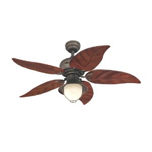 Outdoor Ceiling Fans Reviews'