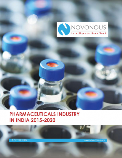 india pharmaceutical industry Ethealthworldcom brings latest indian pharmaceutical industry news, views and updates from all top sources for the indian health industry.