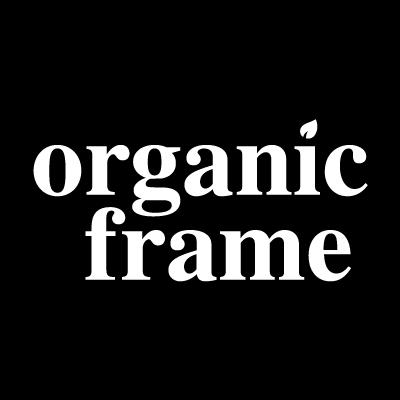 Company Logo For Organic Frame'