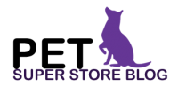 MarysPetSuperstore.com Logo