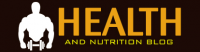 YoungevityByCharles.com Logo