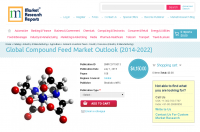 Global Compound Feed Market Outlook (2014-2022)