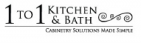 1to1 Kitchen & Bath, LLC