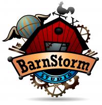 Barnstorm Studio, LLC Logo