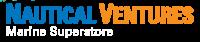 Nautical Ventures Logo