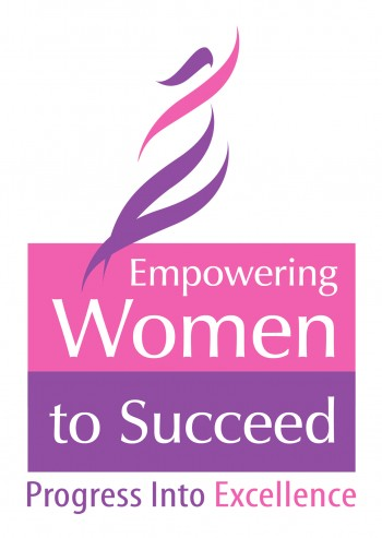 Empowering Women to Succeed