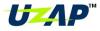 www.uzap.com'
