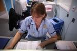 Medical School Careers'