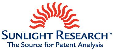 Logo for Sunlight Research'