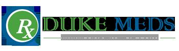Company Logo For Philip Louis'