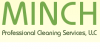Cleaning Services Company'
